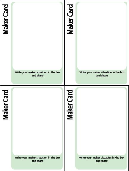 cardsheet_Makercard